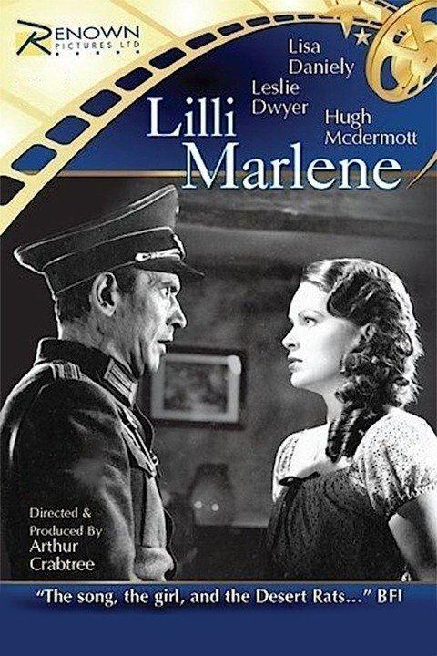 Lilli Marlene (film) wwwgstaticcomtvthumbdvdboxart41753p41753d