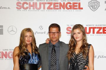 Lilli Schweiger Alchetron The Free Social Encyclopedia