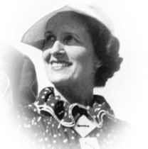 Lillian Disney wwwdisneydreamercomLDisneyjpg