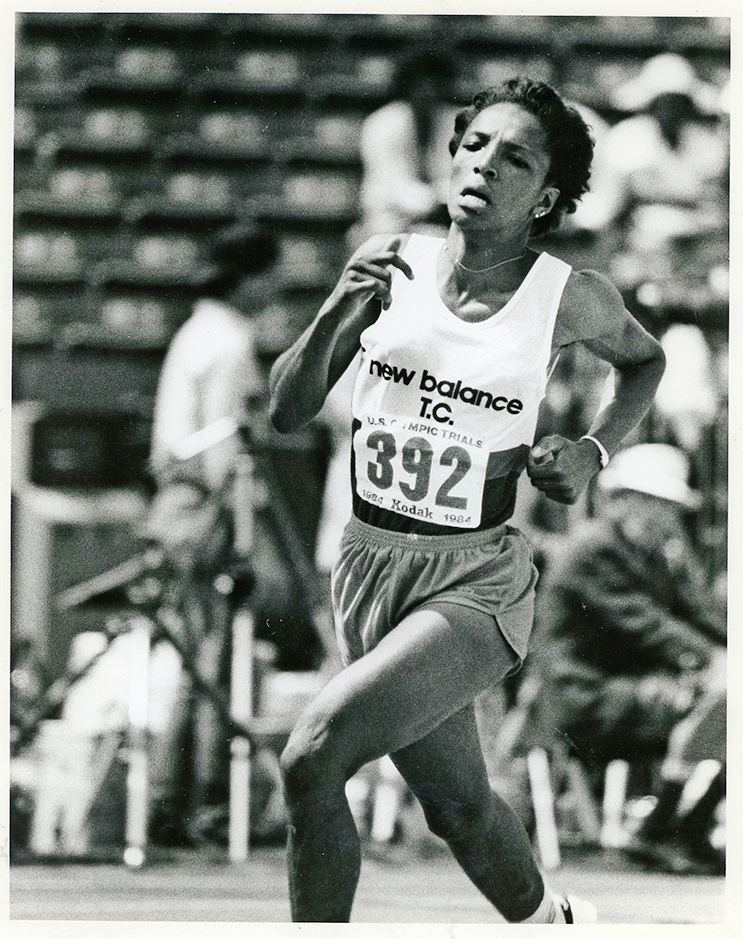 Lillie Leatherwood Alabamas own Lillie Leatherwood reflects on the thrill of Olympic