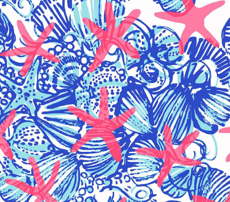 Lilly Pulitzer Popular items for lilly pulitzer on Etsy