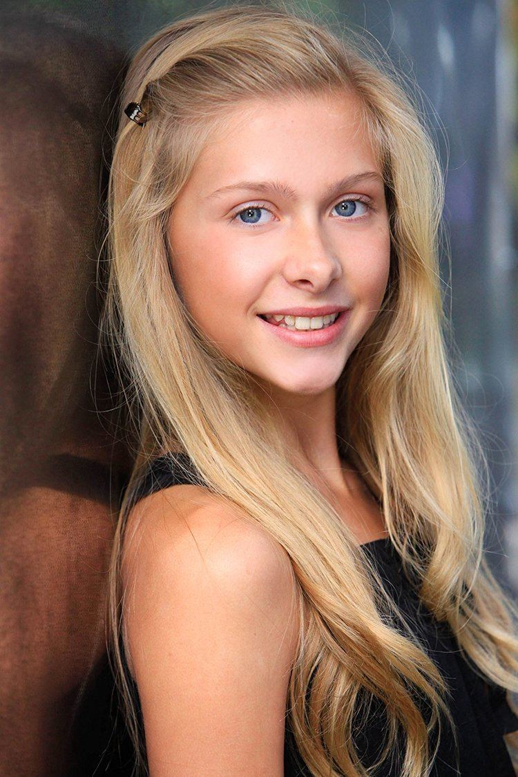 Lily Laight Lily Laight IMDb