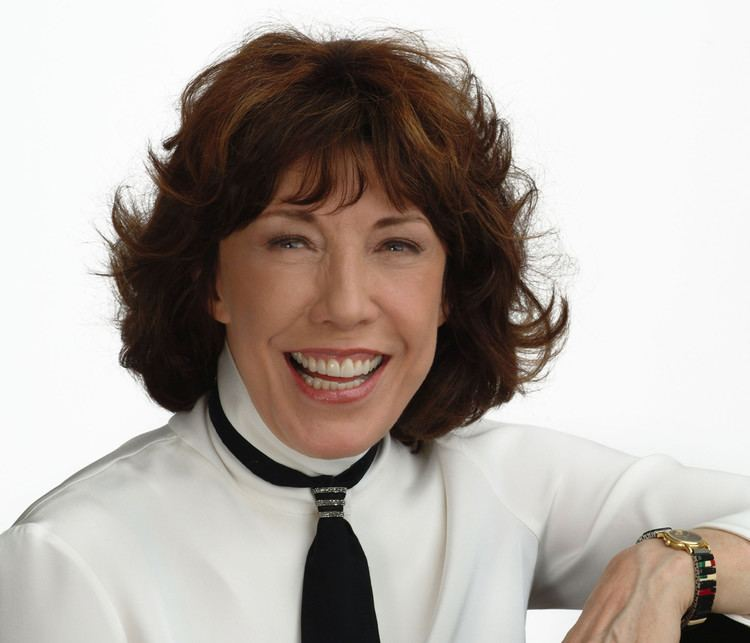 Lily Tomlin ARTS Pick Lily TomlinCVILLE Weekly