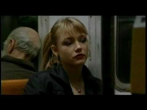 Lilya 4-ever LILYA 4EVER TRAILER YouTube