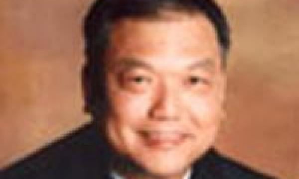 Lim Chuan Poh SingTels Lim Chuan Poh to retire by yearend Singapore Business Review