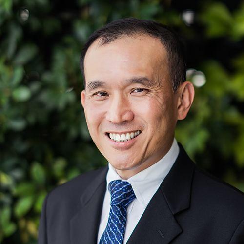 Lim Chuan Poh Mr Lim Chuan Poh