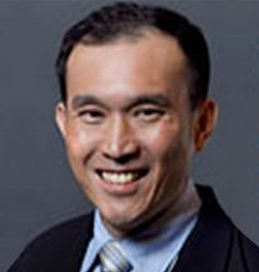 Lim Chuan Poh wwwntuedusgAboutNTUorganisationPublishingIma