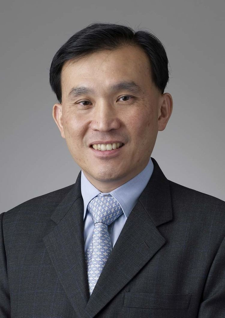 Lim Chuan Poh ASTAR chairman Lim Chuan Poh to receive honorary degree ASU Now
