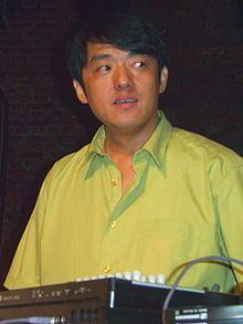 Lim Giong httpsuploadwikimediaorgwikipediacommonsthu