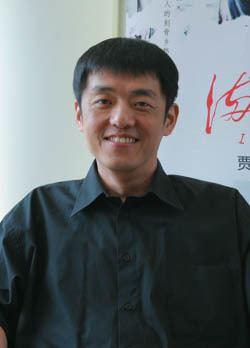 Lim Giong wwwchinesemoviescomfrfilesMusiquephotomonta