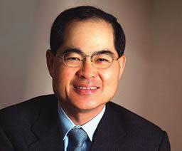 Lim Hng Kiang Lim Hng Kiang Christs College