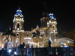 Lima District httpsuploadwikimediaorgwikipediacommonsthu
