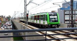 Lima Metro Lima Metro Wikipedia
