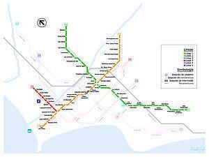 Lima Metro httpsuploadwikimediaorgwikipediacommonsthu