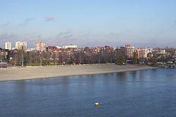 Liman, Novi Sad httpsuploadwikimediaorgwikipediacommonsthu