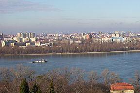 Liman, Novi Sad Liman Novi Sad Wikipedia