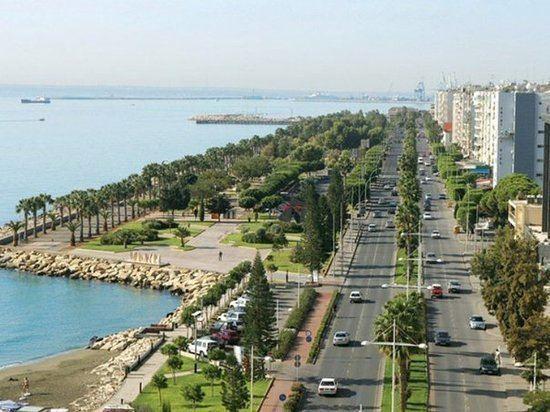 Limassol httpsmediacdntripadvisorcommediaphotos01
