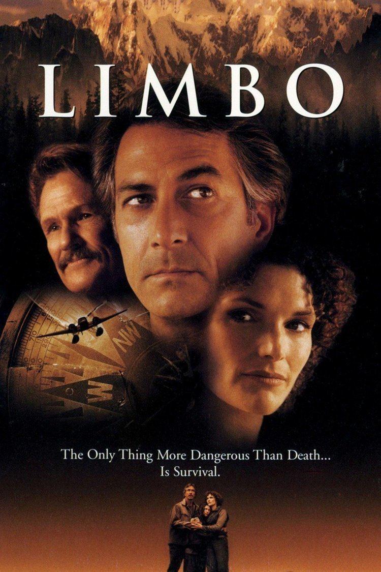 Limbo (1999 film) wwwgstaticcomtvthumbmovieposters22914p22914