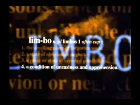 Limbo (1999 film) Limbo 1999 trailer Mary Elizabeth Mastrantonio YouTube