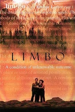 Limbo (1999 film) Movie Posters2038net Posters for movieid673 Limbo 1999 by