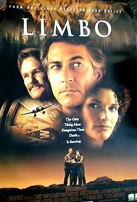 Limbo (1999 film) Limbo 1999 John Sayles Blog