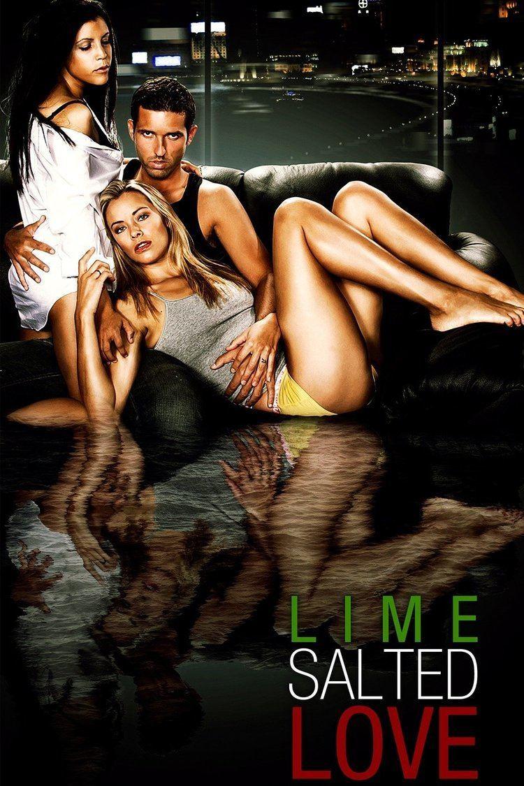 Lime Salted Love wwwgstaticcomtvthumbmovieposters8403587p840