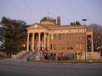 Limestone County, Alabama httpsfamilysearchorgwikienimagesthumb22d