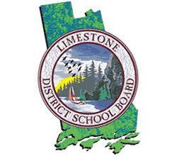 Limestone District School Board kingstonheraldcomwpcontentuploadsldsb1jpg