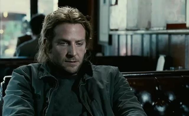 Limitless movie scenes limitless front 1