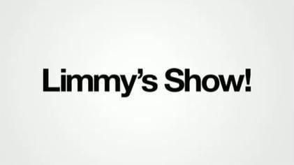 Limmy's Show httpsuploadwikimediaorgwikipediaenaa6Lim