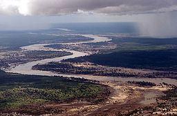 Limpopo River httpsuploadwikimediaorgwikipediacommonsthu