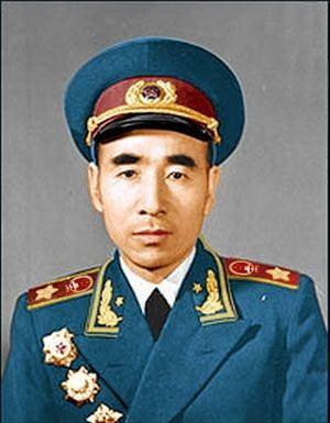 Lin Biao httpsuploadwikimediaorgwikipediacommons44
