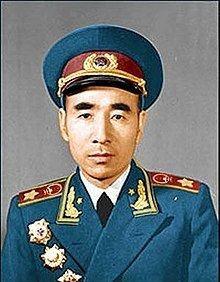 Lin Biao httpsuploadwikimediaorgwikipediacommonsthu
