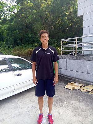 Lin Cheng-yi httpsuploadwikimediaorgwikipediacommonsthu