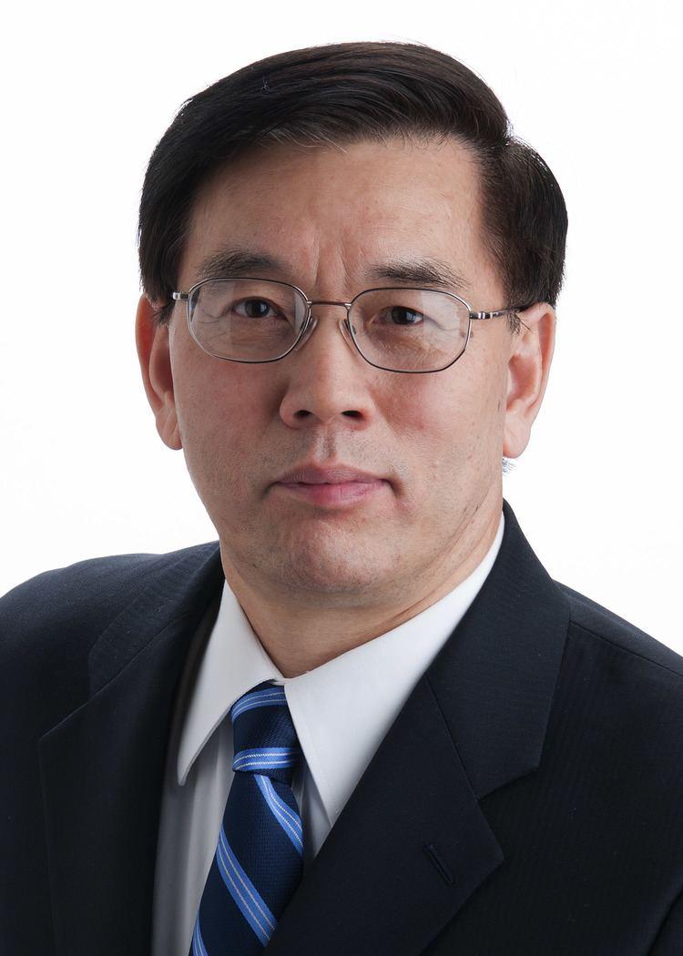 Lin Jianhai httpswwwimforgexternalimagesjlinjpg