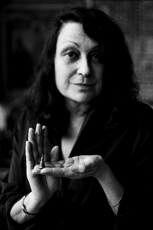 Lina Bo Bardi Lina Bo Bardi in Italy The Blogazine Contemporary