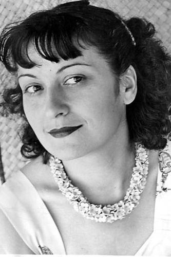 Lina Bo Bardi httpsuploadwikimediaorgwikipediaptcc8442