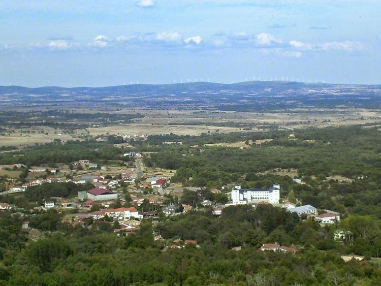 Linares de Riofrío 3bpblogspotcomcSiTCUWqrtEVOw0msmFICIAAAAAAA