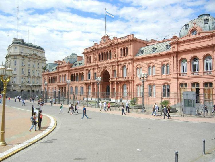Resultado de imagem para lincoln argentina