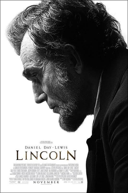 Lincoln (film) t2gstaticcomimagesqtbnANd9GcT6B7UzTkdgycSdMu