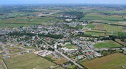 Lincoln, New Zealand httpsuploadwikimediaorgwikipediacommonsthu