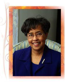 Linda Beatrice Brown s3amazonawscomdfcattachmentspublicdocuments