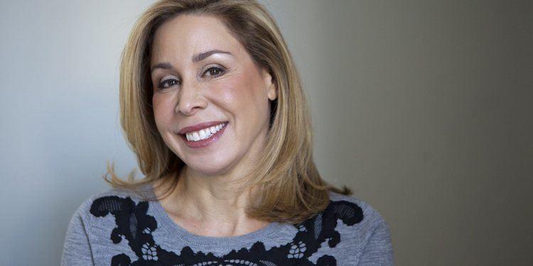 Linda Frum Sen Linda Frum Says Husband Falsely Accused Of Mischief
