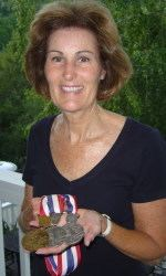 Linda Gustavson grfxcstvcomphotosschoolsmsusportscswimaut