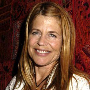 Linda Hamilton Linda Hamilton Film Actress Actress Film ActorFilm Actress