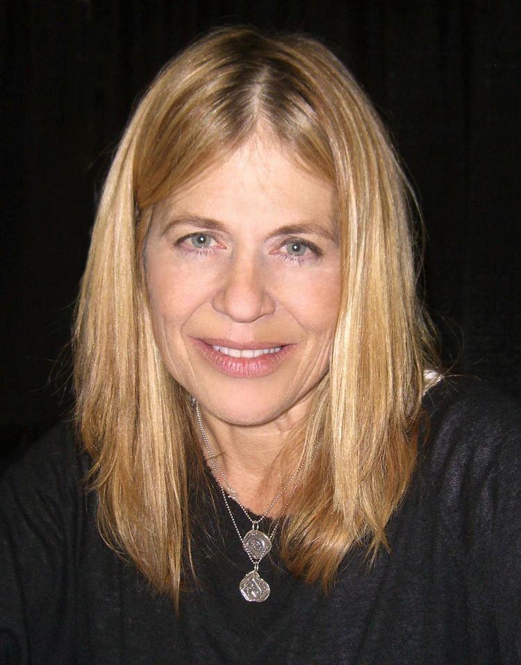 Linda Hamilton httpsuploadwikimediaorgwikipediacommons00