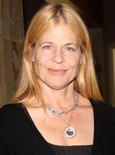 Linda Hamilton Linda Hamilton To Recur on Defiance EclipseMagazine