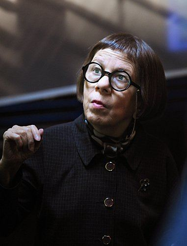 Linda Hunt Pictures amp Photos of Linda Hunt IMDb