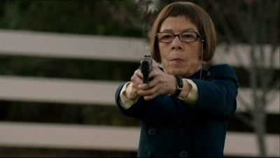 Linda Hunt Linda Hunt Internet Movie Firearms Database Guns in
