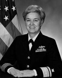 Linda J. Bird httpsuploadwikimediaorgwikipediacommonsff